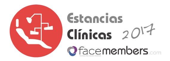 Estancia Clínica: Ortodoncia Quirúrgica con el Dr. Raúl Ferrando. NUEVO GRUPO