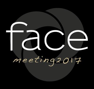 """FACE Meeting 2017. """"Persiguiendo la Excelencia: Un Camino Multidisciplinar""""."""