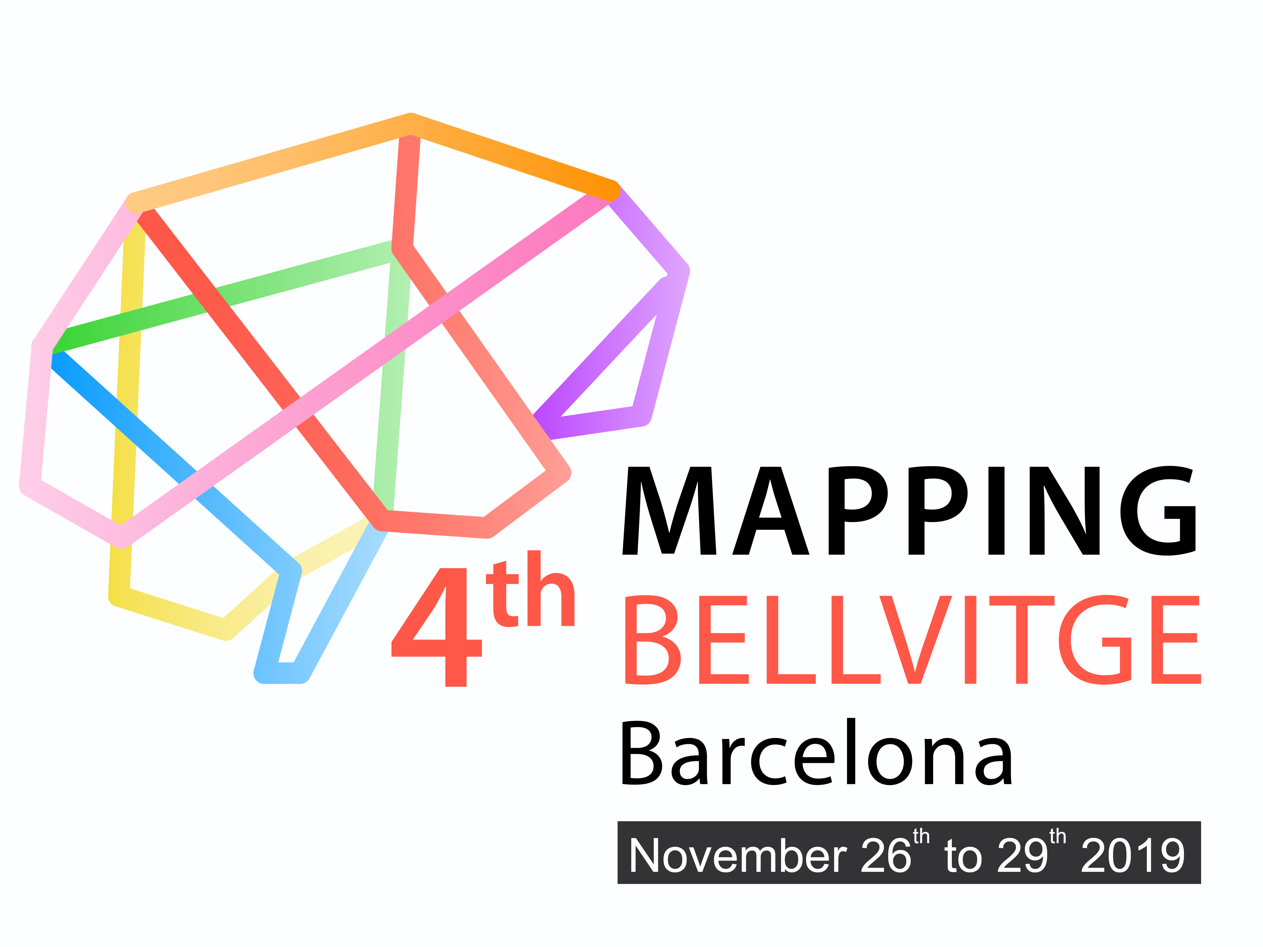 4th Mapping Course