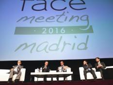FACE MEETING 2016