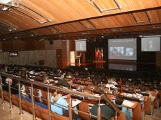 ROTH MEMORIAL CONGRESS 2007