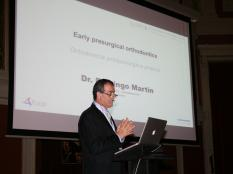 DR. DOMINGO MARTIN AT ROTH MEMORIAL II 2012