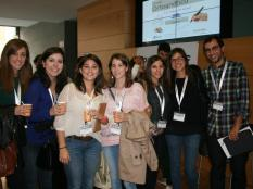 COURSE IN ORTHOGNATHIC SURGERY: TEAMWORK! IN BARCELONA