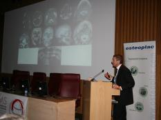 CEOMS CONFERENCE 2012