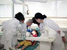 PEDIATRIC DENTISTRY 2008