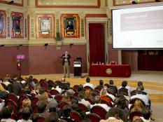 ORTHOGNATHIC SURGERY CONGRESS. DR. WILLIAM ARNETT 2010