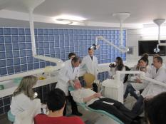 MODULAR COURSE ON TMJ SESSION IV 2011