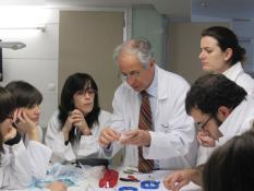 MODULAR COURSE ON PEDIATRIC DENTISTRY SESSION IV 2011