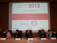 CEOMS 2011