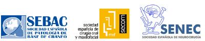 logos-aval-base-craneo