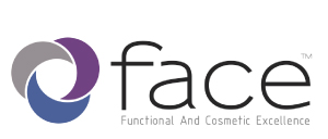 functional-and-cosmetic-excellence