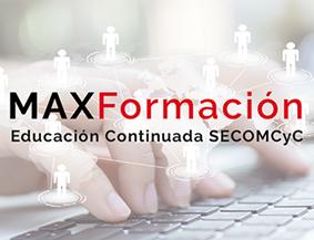 maxformacion online
